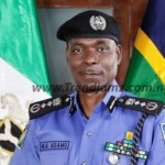 News: We Won't Shoot Ballot Box Snatchers, IGP Declares