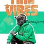 MUSIC: E Kiddy – Tina Vibes (Prod. By XBreazy)
