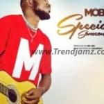 MUSIC: Mobi – Special Someone