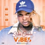 MUSIC: Stylee – My Pay
