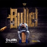 AUDIO + VIDEO: 2Klean – Bullet (Prod. YungZil)