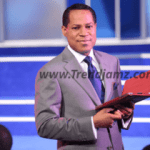 News: Vote for who has knowledge of business or economy – Pastor Oyakhilome