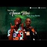 MUSIC: Tee Bankz Ft. Jhay Bankz – Awon Temi