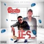 MUSIC: Darvies Ft. Kenny Lee – Lies