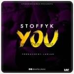 MUSIC: StoffyK – You