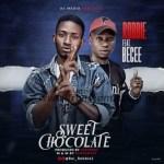 MUSIC: Robbie – Sweet Chocolate Ft. Becee