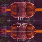 FREEBEAT: Killertunes – Yung Giants