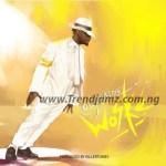 MUSIC: Olamide – Woske