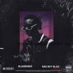 MUSIC: Blaqbonez – Denied (Remix) Ft. Dremo & Psycho YP