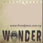 MUSIC: Hurdihmoore – Wonder