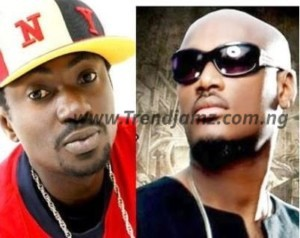 "E! News; Reno Omokri's comment on 2face Idibia and Blackface ""fight"""