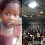 News: See The School Attended By Success, The Warri Girl Sent Home Over Fees (Photos)