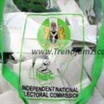 News: PDP's Gbenga Daniel Wins Polling Unit For APC
