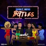 MUSIC: Oyeyemi Ft. Omotayo - Bottles
