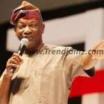News: PDP's Agbaje Concedes Defeat, Congratulates APC's Sanwo-Olu