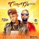 MUSIC: El-Kay Ft. TM9ja – Carry Go