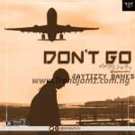 MUSIC: Jaytizzy Banks - Don't Go | @iamjaytizzy