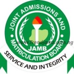News: Don't Admit Unqualified Candidates, JAMB Tells Institutions