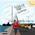 MUSIC: Maradona – Lagos Life (Prod. Jay Pizzle)