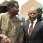 News: How Pastor Adeboye Saved My Life – Osinbajo Gives Testimony In Church