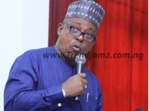 News: PDP 'Reveals' The Shocking Number Of People Who Died During The Presidential/NASS Elections