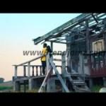 VIDEO: Nonso Amadi – Emergency