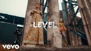 VIDEO: KrizBeatz – Level Ft. Sean Tizzle x Ceeboi