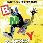 AUDIO + VIDEO: Major Lazer – Watch Out For This (Bumaye) (DJ Maphorisa & DJ Raybel Remix)