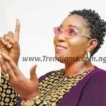 E! News: Yoruba Actress Olabisi Monsurat Dies 10-days After Giving Birth To New Baby