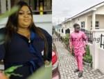 News: Ogun Governor-Elect Dapo Abiodun Name Olamide & Eniola Badmus As ETC (Details)