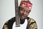 Gist: Drama As Fraudster Pretend As King Sunny Ade To Defraud Innocent People Of Millions