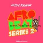 FREEBEAT: Zlatan Ibile Type Beat (Afrobeat Series 2) (Prod. By @Hoticeexclusive)