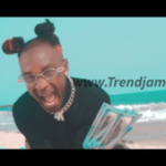 VIDEO: Famous – Opor (Official Video)