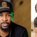 E! News: 'Go And Write Lyrics' – Naira Marley Replies Ruggedman