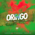 MUSIC: King Micheal x Harry Jazz x Alhaji Wolf – Oringo | @King_Micheall @IamHarryJazz @Alhaji_Wolf
