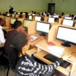 News: Thousands Of 2019 UTME Candidates Won't Get Their Results – JAMB Chief