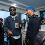 E! News: Burna Boy Announces Title And Release Date For New Album