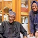 News: ASUU Blasts FG, Aisha Buhari Over Proposed Muhammadu Buhari University