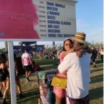 E! News: Mr Eazi And His Girlfriend, Temi Otedola Loved Up In New Photo