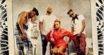 VIDEO: DJ Cuppy Ft. Kwesi Arthur, Shaydee & Ceeza Milli – Abena