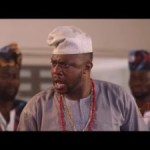 DOWNLOAD : Agbaje Omo Onile Part 2 – Latest Yoruba Movie 2019