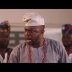 DOWNLOAD : Agbaje Omo Onile Part 2 – Latest Yoruba Movie 2019