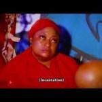 DOWNLOAD: Agbara Orin (Part 1) – Latest Nigerian 2019 Yoruba Movie