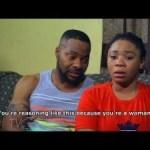 DOWNLOAD: Egbo – Latest Nigerian 2019 Yoruba Movie