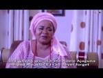 DOWNLOAD: Eniyan (Part 2) - Latest Nigerian 2019 Yoruba Movie