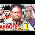 DOWNLOAD: The Return Of Mr. Dangote Season 1 – Latest Nigerian 2019 Nollywood Movie