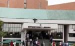 News: Supreme Court Upholds Governor Fayemi's Election