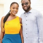 Gist: Why I Stopped Taking Romantic Roles – Mercy Johnson