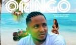 MUSIC: Bobby Nwamama – Oringo