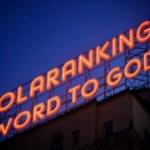 MUSIC: Olaranking – Word To God